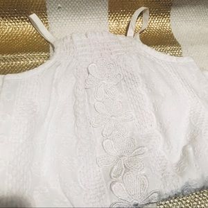 EUC Lilly Pulitzer for Target Romper - 18 months